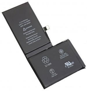 Batterie Compatible 2716mAh pour Apple iPhone X