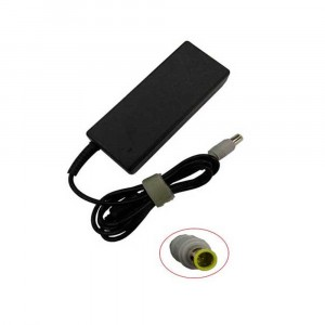 AC Power Adapter Charger 65W for Lenovo Thinkpad T400 T400s