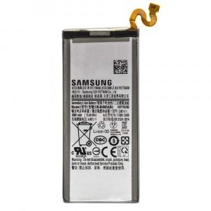 ORIGINAL BATTERY EB-BN965ABE 4000mAh FOR SAMSUNG GALAXY NOTE 9 N960F/DS