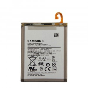 ORIGINAL BATTERY 3300mAh FOR SAMSUNG GALAXY A10 SM-A105F A105F