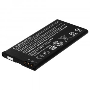 Original Battery BL-T5A 2100mAh for Microsoft Lumia 550