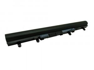 Batteria 2600mAh per ACER ASPIRE V5-551-84554G50MASS V5-561G V5-561P