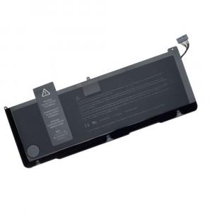 """Batteria A1383 A1297 8600mAh per Macbook Pro 17"""" 2011 Version"""