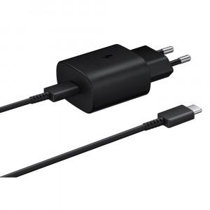 Chargeur Original pour Samsung SM-G986 SM-G986B SM-G986B/DS