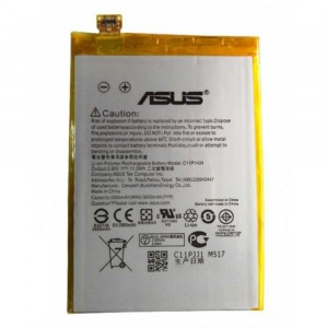 Original Battery C11P1424 3000mAh for Asus ZenFone 2