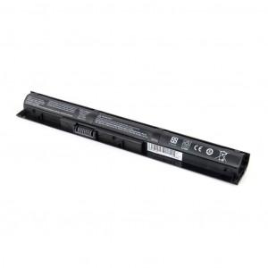 Batteria 2600mAh per HP PAVILION 17-F204NS 17-F204UR 17-F205NA 17-F205NF