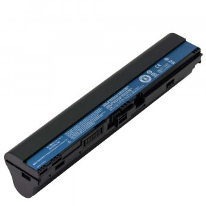 Battery 2600mAh for ACER ASPIRE AK.004BT.098 KT.00603.005
