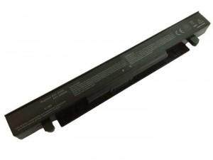 Batería A41-X550A 2600mAh para ASUS R409LB R409LC R409V R409VB R409VC R409VE