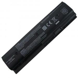 Battery 5200mAh for HP PAVILION M6-1035DX M6-1035EO M6-1035SO M6-1040EC