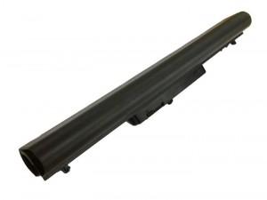Batería 2600mAh para HP PAVILION SLEEKBOOK 15-B002ED 15-B002EE 15-B002EJ