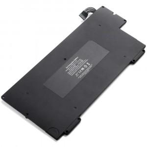 """Batterie A1245 A1304 EMC 2253 pour Macbook Air 13"""" MB543LL/A MB940LL/A"""