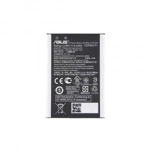 Batterie Original C11P1428 2400mAh pour Asus ZenFone 2 Laser