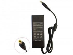 AC Power Adapter Charger 90W for SAMSUNG NP-R41 NPR41 NP R41
