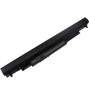 Batteria 2600mAh per HP 14-AC013TU 14-AC014NE 14-AC014TX 14-AC015NE 14-AC015TU