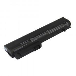 Batterie 5200mAh pour HP 593586-001 593587-001