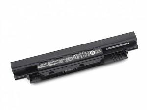Batteria A41N1421 per ASUSPRO ESSENTIAL P2520LA-XO0231G P2520LA-XO0240G