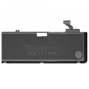 """Battery A1322 A1278 4400mAh for Macbook Pro 13"""" 661-5229 661-5557"""