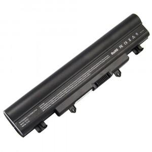 Batteria 5200mAh per ACER EXTENSA 2509 2510 2510G