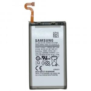Batterie Original EB-BG965ABE 3500mAh pour Samsung Galaxy S9 Plus +