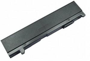 Batterie 5200mAh pour TOSHIBA SATELLITE SM M105-S1 M105-S1011 M105-S1021