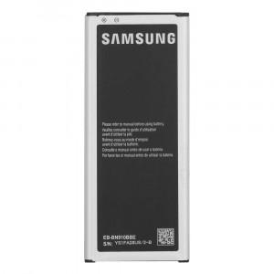 Batterie Original EB-BN910BBE 3220mAh pour Samsung Galaxy Note 4