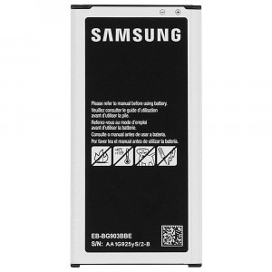 ORIGINAL BATTERY 2800mAh FOR SAMSUNG GALAXY S5 Neo SM-G903 G903