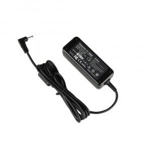 Alimentatore Caricabatteria 45W per Lenovo IdeaPad 100S 14 100S-14IBR