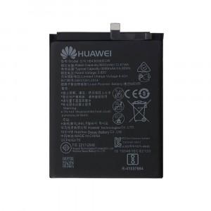 ORIGINAL BATTERY HB436380ECW 3650mAh FOR HUAWEI P30 ELE-L04
