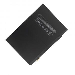 Compatible Battery 7340mAh for Apple iPad Air 2 iPad 6 2014 A1547