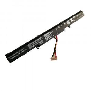 Batterie A41N1501 3100mAh pour ASUS GL752JW GL752VL GL752VW