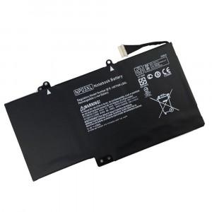 Battery 3700mAh for HP Pavilion X360 13-A185NO X360 13-A186NO X360 13-A187NO