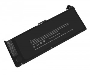 "Batterie A1309 A1297 EMC 2352 13000mAh pour Macbook Pro 17"" MC024LL/A"