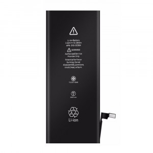 Compatible Battery 2691mAh for Apple iPhone 8 Plus