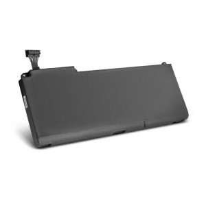 "Batería A1331 A1342 4400mAh para Macbook 13"" MC207SM/A MC207T/A"