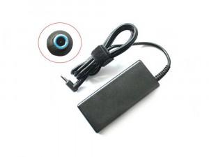 Power Adapter Charger 65W for HP Pavilion 15-j040el 17-e103er 15-e070sa