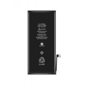 Compatible Battery 2942mAh for Apple iPhone XR