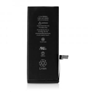 Batteria Compatibile 1960mAh per Apple iPhone 7 2016