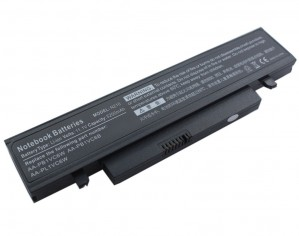 Batteria 5200mAh per SAMSUNG NP-N210-JA01-IT NP-N210-JA02-IT