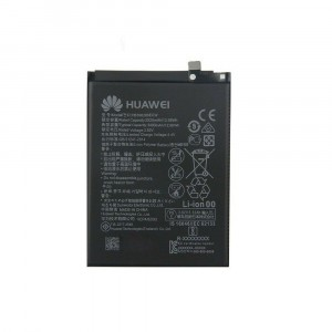ORIGINAL BATTERY HB396286ECW 3400mAh FOR HUAWEI HONOR 10 LITE HRY-AL00