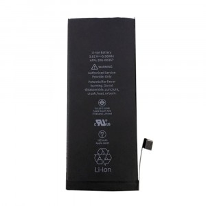 COMPATIBLE BATTERY 1821mAh FOR APPLE IPHONE 8 APN 616-00361