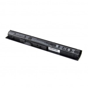 Battery 2600mAh for HP PAVILION 15-P083NA 15-P083NR 15-P083SA 15-P083TX