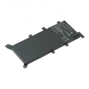Batería C21N1347 4800mAh para ASUS X555U X555UA X555UB X555UF X555UJ X555UQ