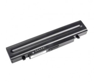 Battery 5200mAh for SAMSUNG NP-R610-AS05 NP-R610-AS05-IT