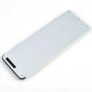 """Batteria A1280 A1278 per Macbook Unibody 13"""" MB771 MB771*/A MB771J/A MB771LL/A"""