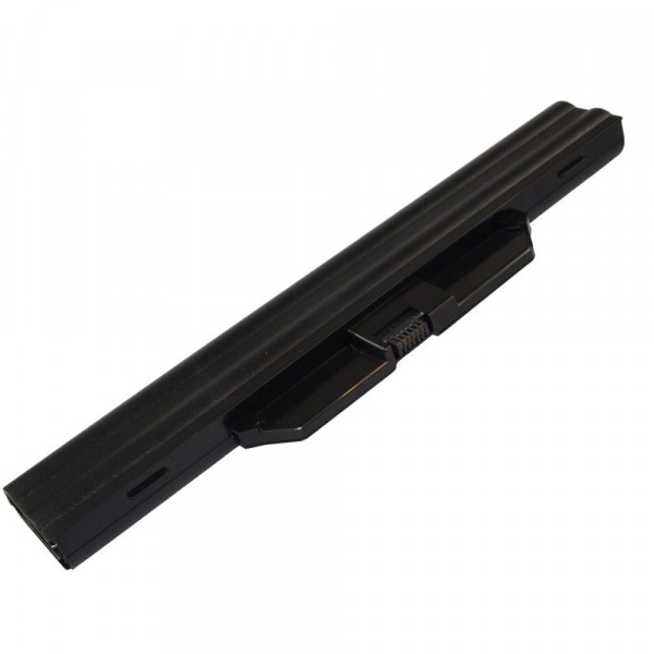Batterie 5200mAh pour HP COMPAQ DD06 GJ655AA GJ655AA-ABH5200mAh