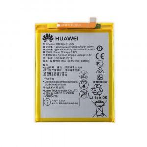 ORIGINAL BATTERY HB366481ECW 3000mAh FOR HUAWEI P9 EVA-L09
