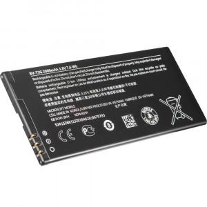 Batterie Original BV-T3G 2000mAh pour Microsoft Lumia 650
