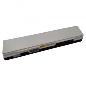 Battery 3550mAh WHITE for Clevo Olivetti Olibook 6-87-M817S-4ZC1