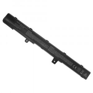 Batteria A41N1308 2600mAh per ASUS D450 D450C D450CA D451 D451C D451CA