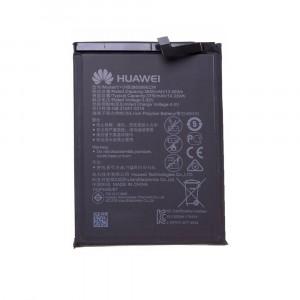 ORIGINAL BATTERY HB386589ECW 3750mAh FOR HUAWEI P10 PLUS VKY-L29